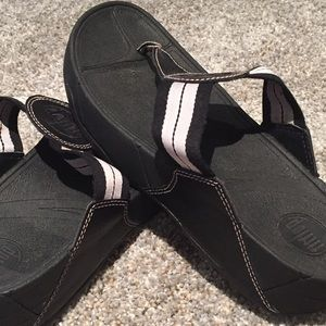 Fitflops great condition ready for summer